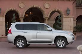 lexus gs 460 engine 2010 lexus gx 460 technical specifications and data engine