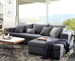 coffee table grey living room coffee table grey living room coffee table white home design stores