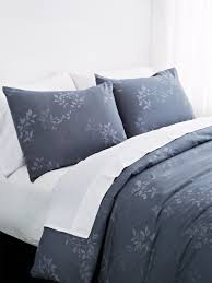 Design Calvin Klein Bedding Ideas Serene Cheap Alvin Klein Bedding Design Calvin Klein Bedding Ideas