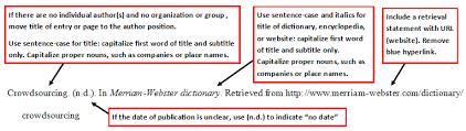 apa format online article no author apa format electronic resource no date fishingstudio com