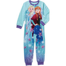 girls halloween pajamas shopkins girls u0027 sleepwear