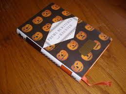 Scary Halloween Poems 20 Halloween Poems Suggested Reading For The Season Annie