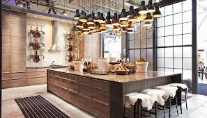 ilots central pour cuisine fabuleux intérieur architecture avec ilot central pour cuisine