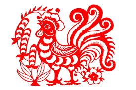 chinese new year 2017 5 craft ideas you can try at home metro news