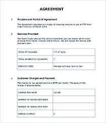 25 unique service level agreement ideas on pinterest how to
