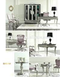 victorian coffee table set victorian coffee table set coffee table set unique neoclassic style