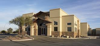 corporate real estate listings in tucson arizona cotlow company