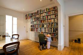 Book Shelves Gallery 606 Universal Shelving System Vitsœ