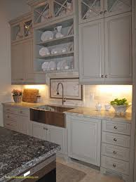 Adding Shelves To Kitchen Cabinets Adding Shelves Above Kitchen Cabinets A Baker S Kitchen