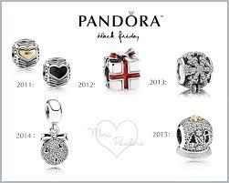 pandora black friday 2015 charm promotions launch mora pandora