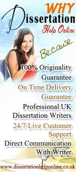 Dissertation Questionnaire and FAQs about Dissertation Help Online