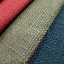 Woven Upholstery Fabric For Sofa Sofa Fabric Upholstery Fabric Curtain Fabric Manufacturer Saudi
