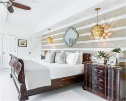 Master Bedroom Wall Treatments Dimensional Wall Treatments Bloggsom