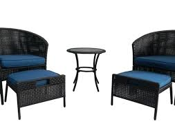 Lowes Patio Chair Cushions Lowes Porch Furniture Lowes Clearance Outdoor Furniture Shanni Me