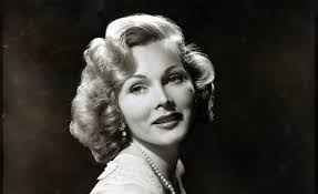 Za Za Gabor Celebrities Remember Zsa Zsa Gabor With Touching Notes On Social