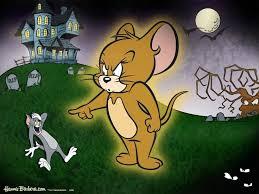 10 tom u0026 jerry images cartoon characters