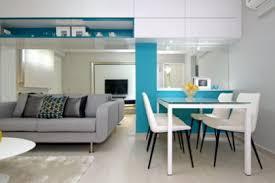 wohnzimmer ideen für kleine räume kleines wohnzimmer einrichten gestaltungsidee für kleine räume