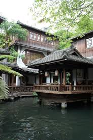 Traditional Style Home by Best 20 Traditional Japanese House Ideas On Pinterest Japanese
