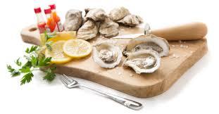 restaurant menu bristol seafood grill leawood
