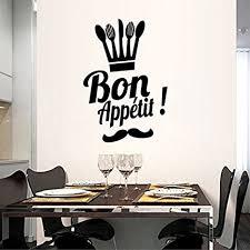 sala da pranzo in francese il francese buon appetito proverbi cucina sala da pranzo