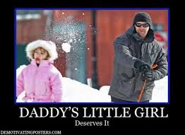 Funny Girl Memes - top 5 best daddy s girl memes for father s day 2014 heavy com