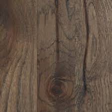 heritage hardwood weathered hickory hardwood flooring