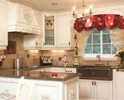 photos de cuisines fabricant de cuisines et salles de bain cuisines beauregard