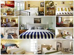 interior decorating courses online home decor color trends top