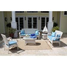 53 best garden patio furniture u0026 accessories images on pinterest