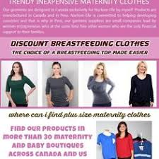discount maternity clothes there are many women who look stunning wearing discount maternity