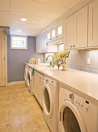 Laundry Room Accessories Storage Laundry Room Accessories Storage Luxury My Laundry Room Storage