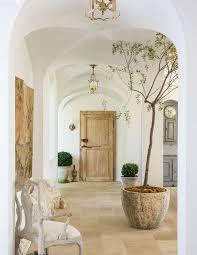 31 beautiful french farmhouse style moments decor inspiration