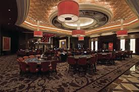 Casinos In Illinois Map by For Nwi Casinos It U0027s Been 20 Years And 20 Billion Gambling