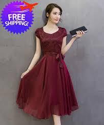 dress design western design women m end 4 17 2019 12 20 am
