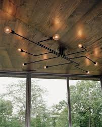 Living Room Ceiling Lights Best 25 Unique Lighting Ideas On Pinterest Agate Unique Lamps