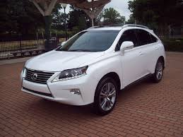 lexus parts greenville sc lexus rx suv in south carolina for sale used cars on buysellsearch