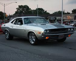 69 dodge challenger rt 1969 dodge challenger rt car cool challenger rt