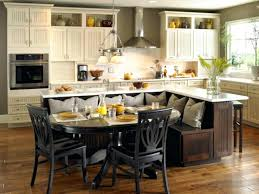 kitchen island ideas for small spaces kitchen island small kitchen islands ideas size of island