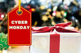 best tv deals coming up for black friday what is cyber monday your guide to the biggest online shopping
