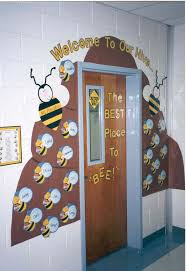 top 25 best door decorations ideas on pinterest class