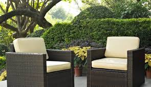 Patio Near Me Furniture Lowes Outside Furniture Covers Stunning Outdoor