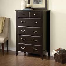 Argos Storage Cabinets Argos Bedroom Storage Memsaheb Net