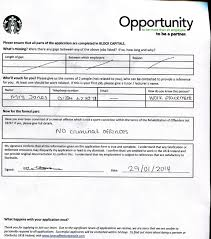 gamestop job application online form best template u0026 design images