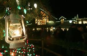 Sparkle Christmas Lights by Sparkle Celebration 2017 Schedule Tbd