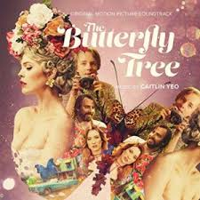 butterfly photo album the butterfly tree soundtrack details reporter