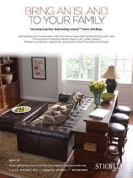 Family Charging Station Ideas by Behind Sofa Table With Charging Station Tehranmix Decoration