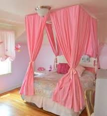 Four Poster Bed Curtains Drapes 42 Best Best Bed Canopy Images On Pinterest Bed Canopies
