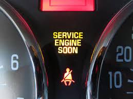 service engine light on nissan service engine light light light info