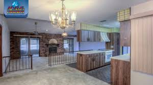 Home Design Furniture Ormond Beach by Homes For Sale 794 River Oak Drive E Ormond Beach Fl 32174