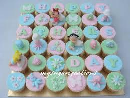 Powerpuff Girls Decorations My Sugar Creations 001943746 M Powerpuff Girls For Father U0027s Day
